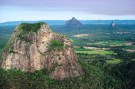 ia_glasshouse_mountains